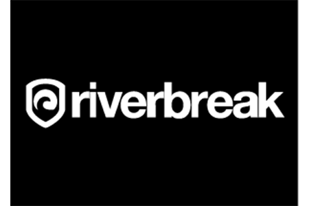 Riverbreak (River Surfing Magazine)